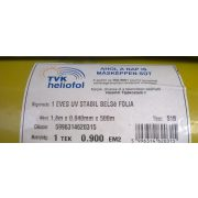 1.8m S1B  0.04x500m UV stabil