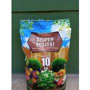 Szuperfoszfát 10 kg