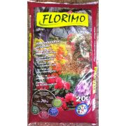 Florimo Rhododendronföld 20 l