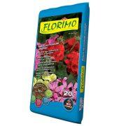 Florimo muskátliföld 50 l
