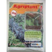 Agriplant 1. 20-5-10 2kg