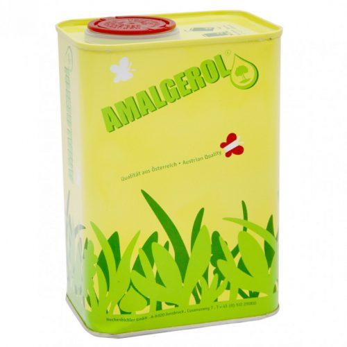 Amalgerol Prémium 1L
