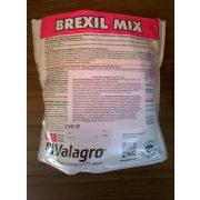 Brexil Mix 1 kg