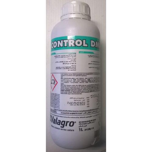 Control DMP 1/1