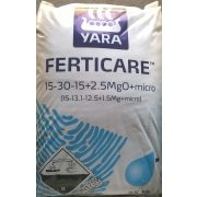 Ferticare Starter 15-30-15 25 kg