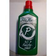 Fitohorm Foszfor 1 l