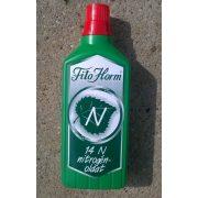 Fitohorm Nitrogén 1 l