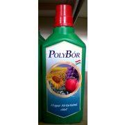 Fitohorm Polybór 1 l