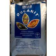 Kálciumnitrát Kwizda Ducanit 25 kg