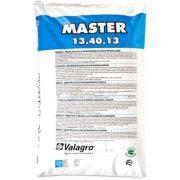 Master 13-40-13 25/1