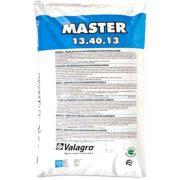 Master 13-40-13 25 kg