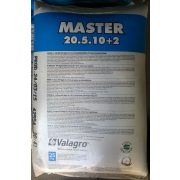 Master 20-5-10 25/1