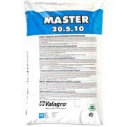 Master 20-5-10 25 kg