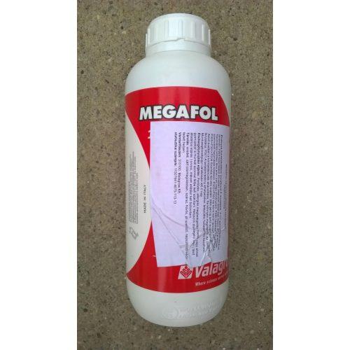 Megafol 1 l