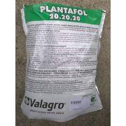 Plantafol 20-20-20 1/1