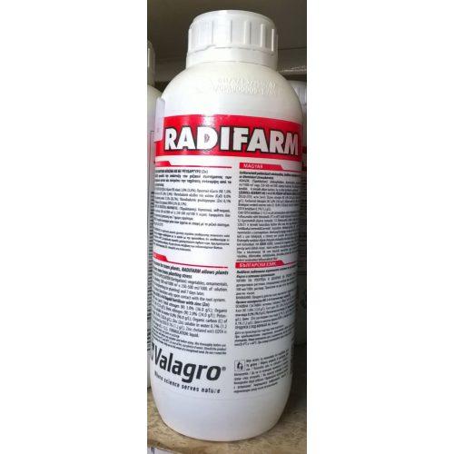 Radifarm 1 l