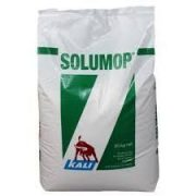 Solumop 60% 25 kg