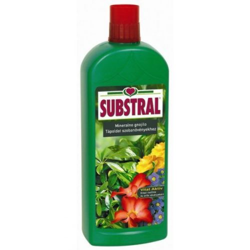 Substral 1/1