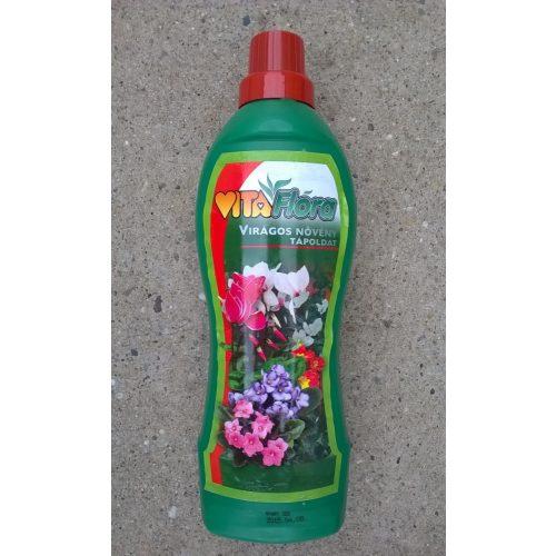 Vitaflora 1 Virágzó 1 l