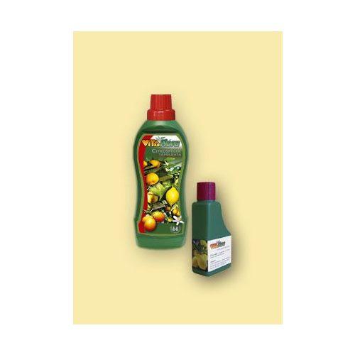 Vitaflora Citrus 0,5 l