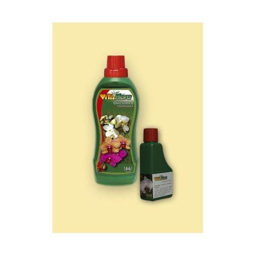 Vitaflóra Orchidea 500 ml