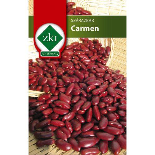 Bab Carmen 100 g ZKI