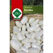 Bab Eureka 75 g ZKI