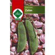 Bab Zalán 50 g ZKI