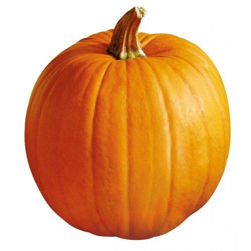 Halloween Tök Aspen 100 szem Veritas