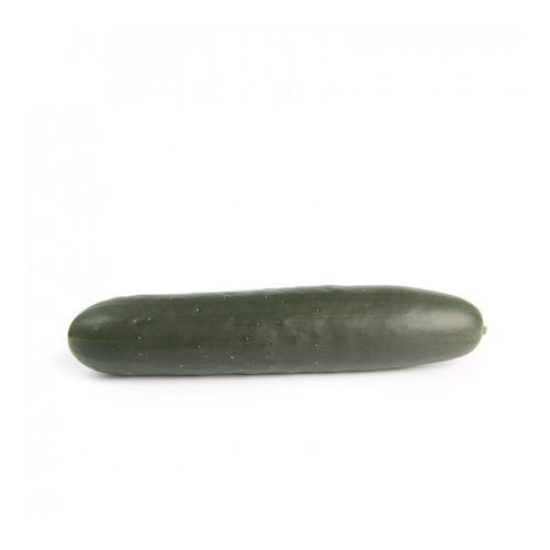 Salátauborka Caman 1000 szem RZ