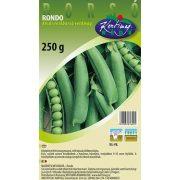 Zöldborsó Rondo 500 g RKM