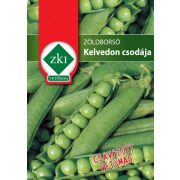 Zöldborsó Kelvedon Csodája 500 g ZKI