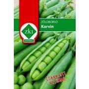 Zöldborsó Korvin 500 g ZKI