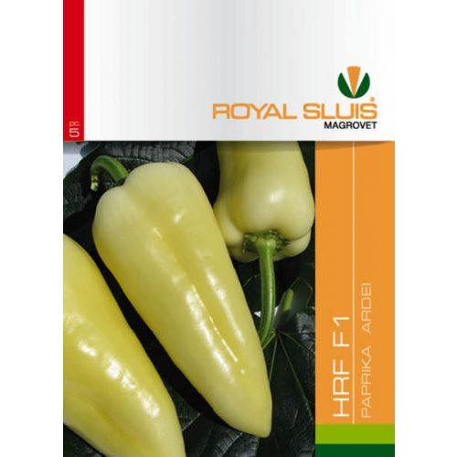 Paprika HRF 0,4 g RS