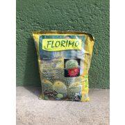 Florimo Kaktuszföld 3 l