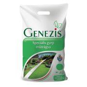 Genezis speciális gyepműtrágya 5 kg