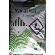 YaraMila Starter NP 10,5-47 10 kg