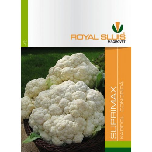 Karfiol Suprimax 0,5 g RS