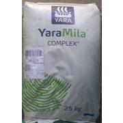 YaraMila Complex 12-11-18  25 kg