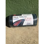 Aqua Traxx 6 mil 10cm 200 m/tekercs csepegtető cső
