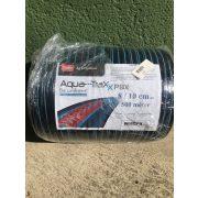 Aqua Traxx  8 mil10cm 500 m /tekercs csepegtető cső