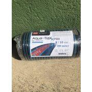 Aqua Traxx  8 mil 10cm 200 m /tekercs csepegtető cső