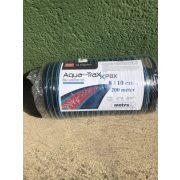 Aqua Traxx 8 mil 10 cm 200 m/tekercs csepegtető cső