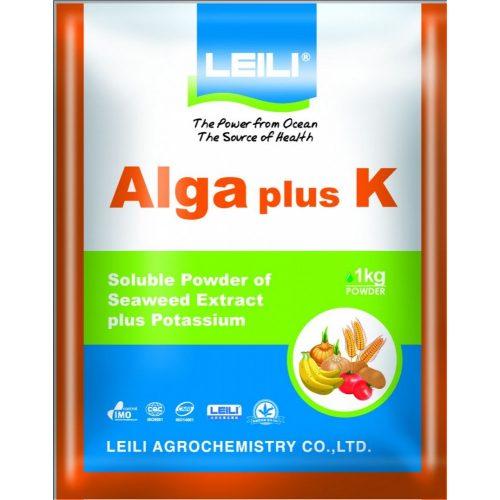 ALGA K Plus 1 kg Kwizda