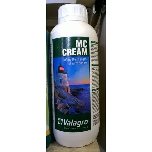 MC Cream 1 l