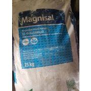 Magnizal 11-0-0-16 Mgo Haifa 25/1