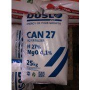 MAS 27%-os 25 KG