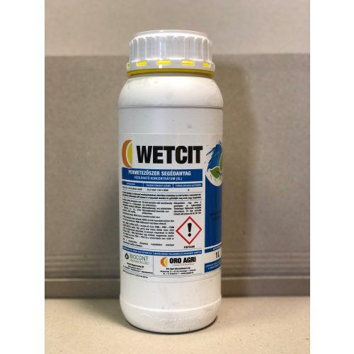 Wetcit 1 L