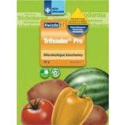 Trifender Pro Kwizda 100 g