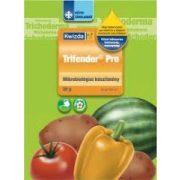Trifender Pro 100 gr Kwizda
